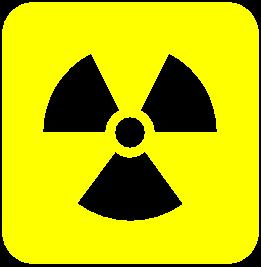 radiation safety training safety department info entomology