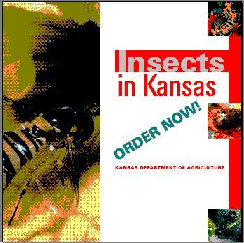 and Youth | Extension | Entomology | Kansas State University