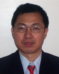 Liu, Xuming